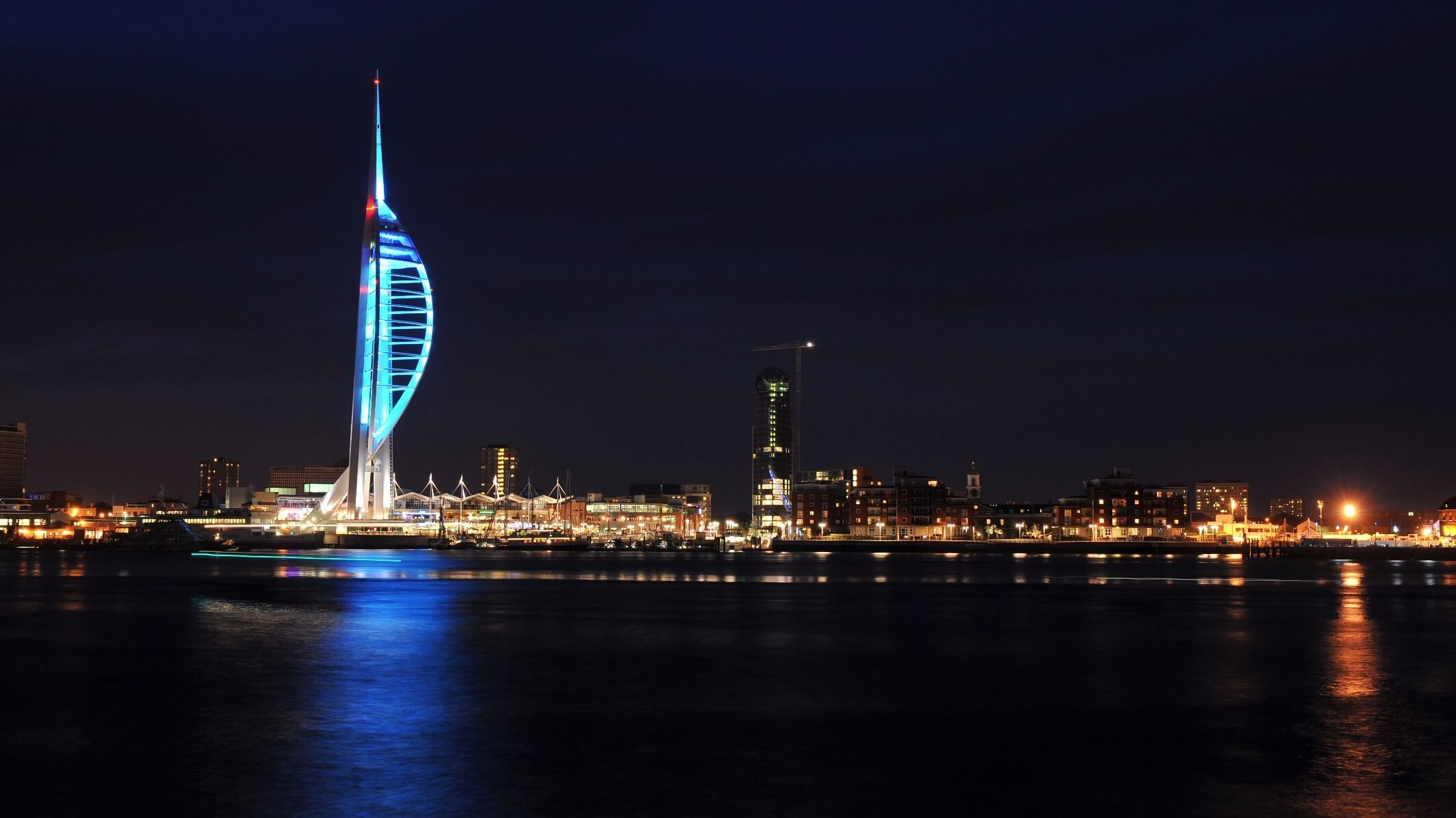 removals-company-in-portsmouth